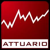 Biuro aktuarialno – finansowe ATTUARIO