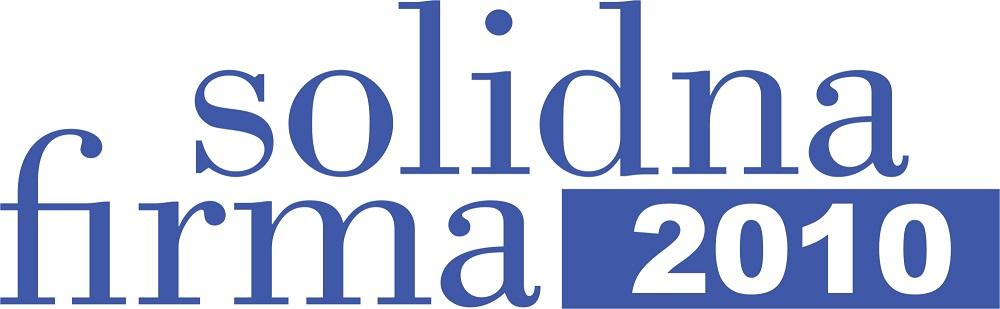 soldinafirma2010