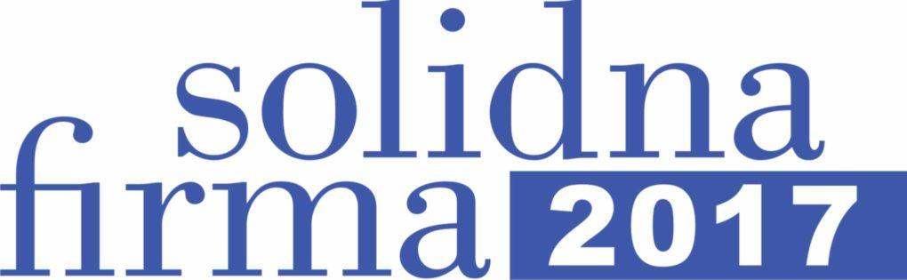 soldinafirma2017